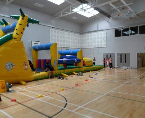bouncy-castle-hire-in-kerry