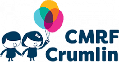 cmrf-logo-min